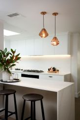 Decorative Kitchen Pendant Design with Modern and Classic Concept Part 18