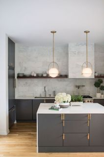 Decorative Kitchen Pendant Design with Modern and Classic Concept Part 20