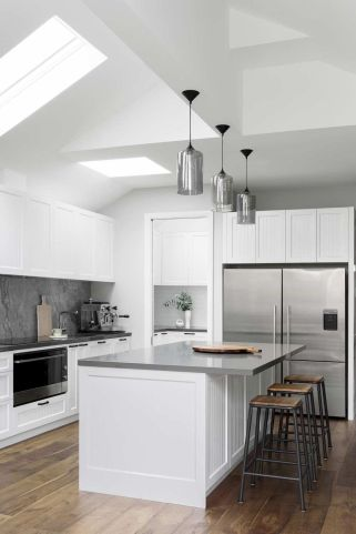Decorative Kitchen Pendant Design with Modern and Classic Concept Part 21