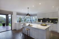 Decorative Kitchen Pendant Design with Modern and Classic Concept Part 25