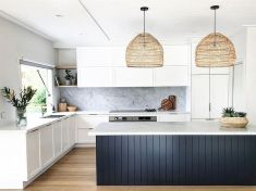 Decorative Kitchen Pendant Design with Modern and Classic Concept Part 27