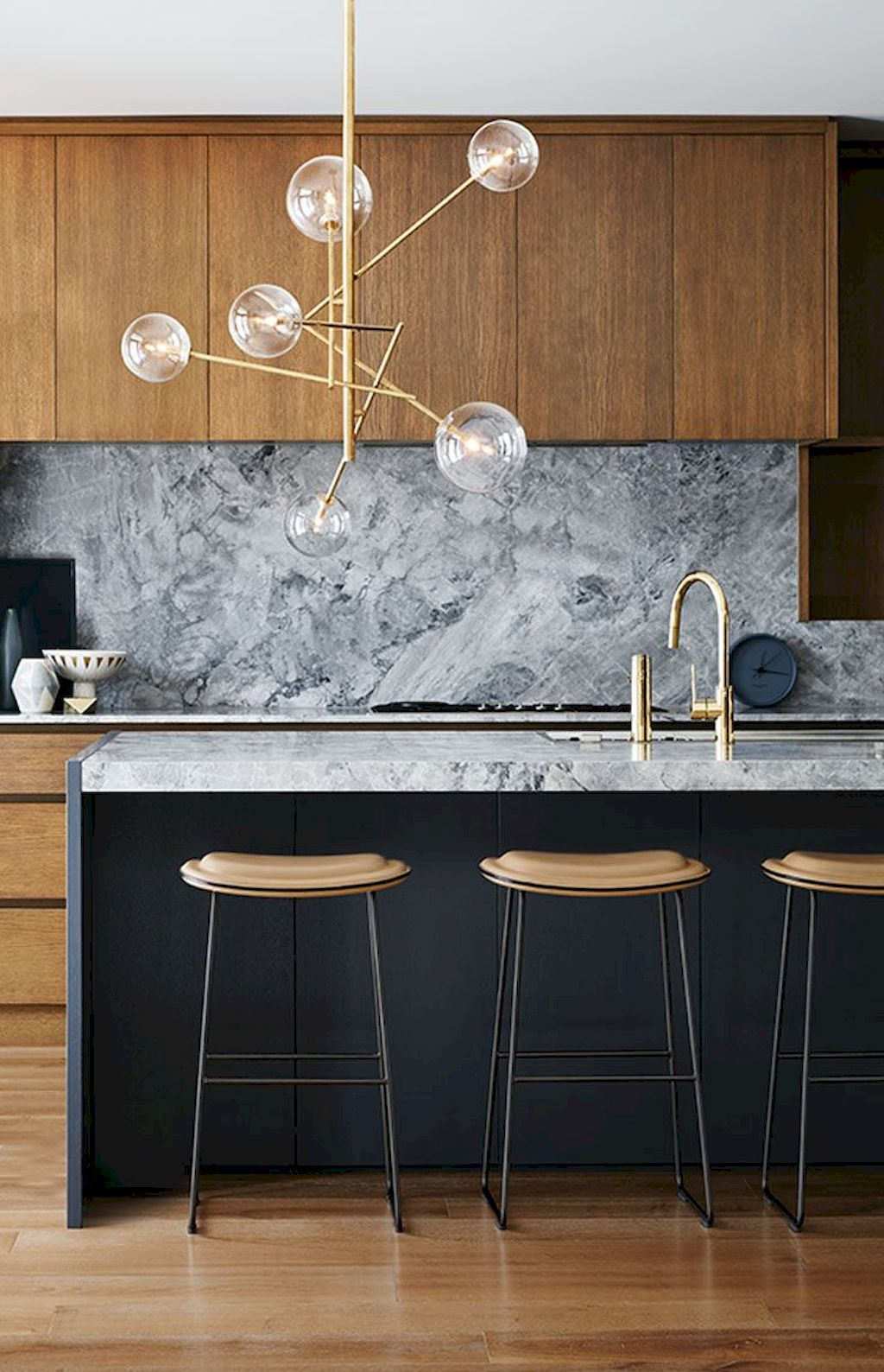 Decorative Kitchen Pendant Design with Modern and Classic Concept Part 30