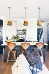 Decorative Kitchen Pendant Design with Modern and Classic Concept Part 7