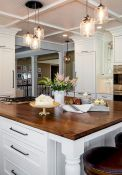 Kitchen Pendant Design in Maximum Functions and Look Part 40