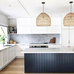 Kitchen Pendant Design in Maximum Functions and Look Part 57