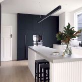 Kitchen Pendant Design in Maximum Functions and Look Part 58