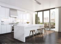 Simple Kitchen Design with Timeless Decorating Ideas Part 20