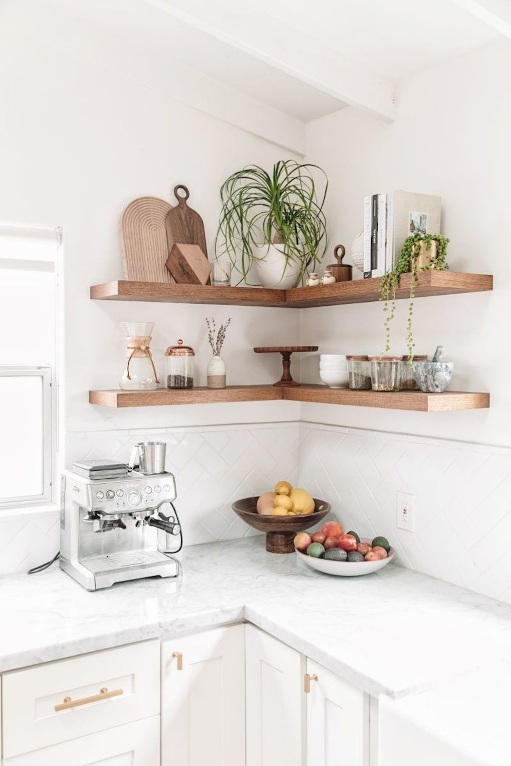 Simple Kitchen Design with Timeless Decorating Ideas Part 3