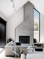 Top Select Modern Living Room with Best Look and Maximum Comfort Part 33
