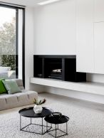 Top Select Modern Living Room with Best Look and Maximum Comfort Part 35