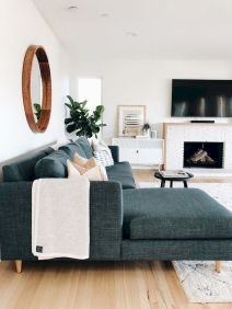 Top Select Modern Living Room with Best Look and Maximum Comfort Part 36