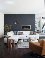 Top Select Modern Living Room with Best Look and Maximum Comfort Part 45