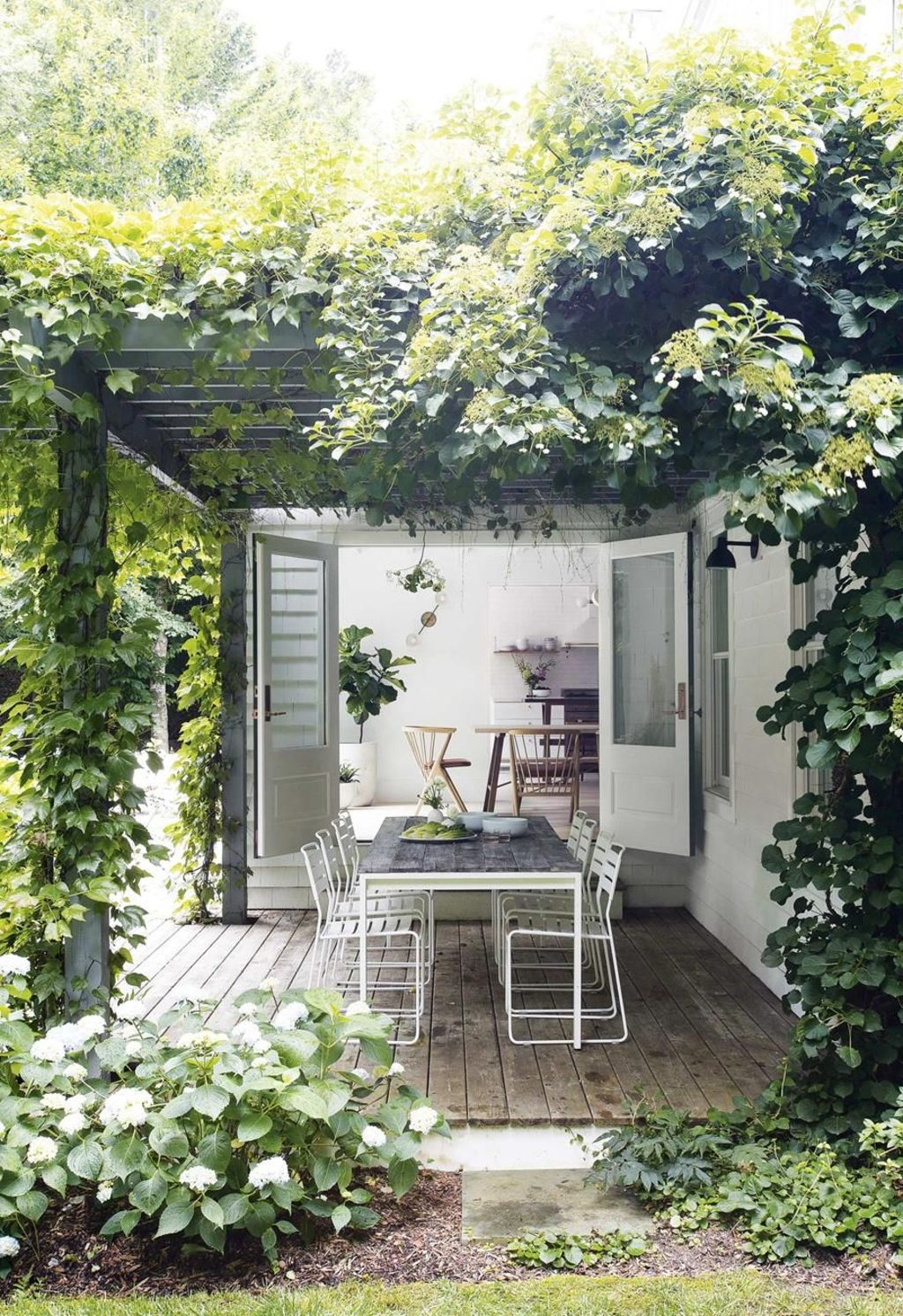 Back porch design ideas that perfect for every home as special space to make it anything you want Part (30)