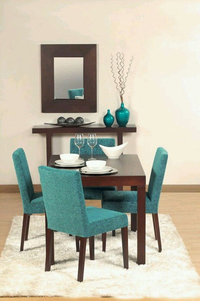 Beautiful Color For Living Room that Make Minimalist Decoration Look Awesome Part 4