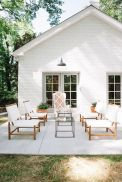 Ideas for your outdoor living areas fireplaces fire pits outdoor kitchens patios living areas and more Part 15