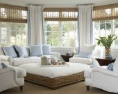 Sunroom Porch Ideas For Any Budget Part 35