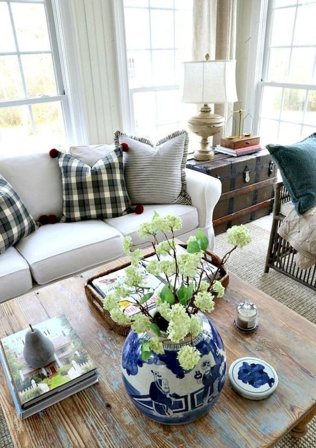 Sunroom Porch Ideas For Any Budget Part 39