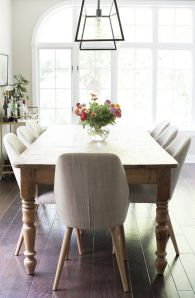 Traditional Chandelier Designs for Dining Rooms that Add Interiors Vintage Charms Part 13