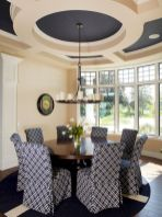 Traditional Chandelier Designs for Dining Rooms that Add Interiors Vintage Charms Part 6