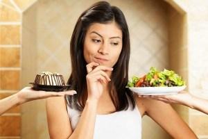 Healthy-Diet-Plan-Tips-For-Women