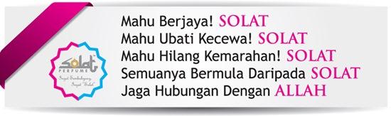 banner-web-Solat