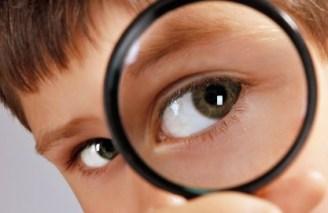 mata tu dijaga sebaik mungkin (ihsan pakcik Google)