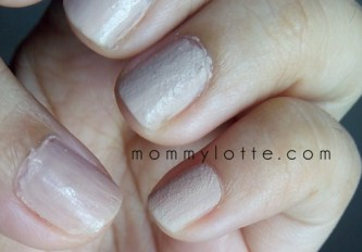 nail art polish kuku (1)