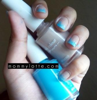 nail art polish kuku (2)