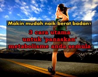 woman-running-on-road-298x232