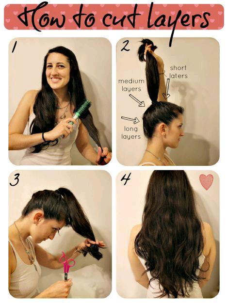 haircut potong rambut layer (1)
