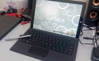 surface windows pro 3 (1)