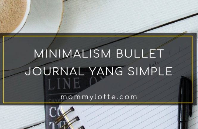 minimalism, minimal, bullet journal, planner, travelers notebook