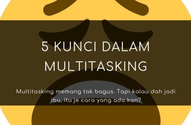 multitasking, sibuk, produktiviti