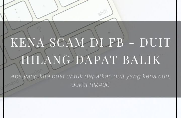 scam, facebook page, hack