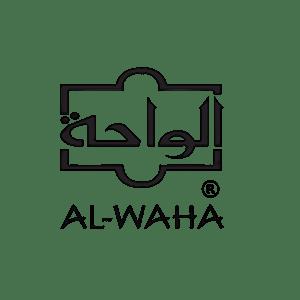 al waha moaasel