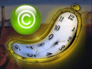 tiempo-copyright