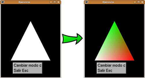 opengl-triangulos-ejemplo