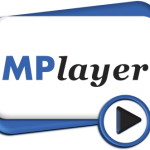 Solucionar error mplayer: error while loading shared libraries: libx264.so