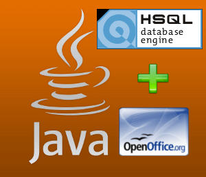 java-jdbc-hsqldb-openoffice