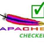 Apache checker: un script comprobador de Apache en bash