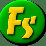 Free Station: plataforma para el desarrollo de sistemas de distribución de software libre en puntos de información