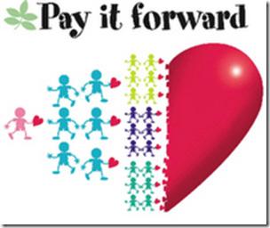 Pay It Forward copy