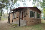 Kingfisher Chalet (3)