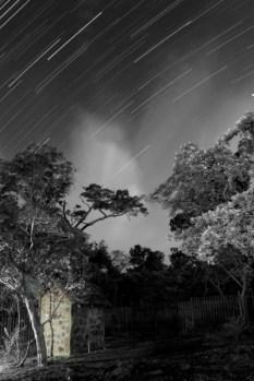 Shakati Star Trail 1 (2)