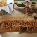 appetizers-with-shrimp