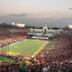 Notre Dame vs USC: For Whom the Bell Tolls….