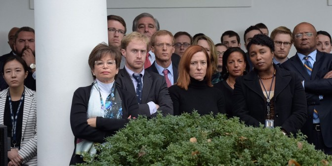 white-house-staffers