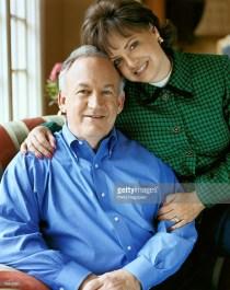 John & Patsy Ramsey