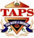 taps-fishhouse