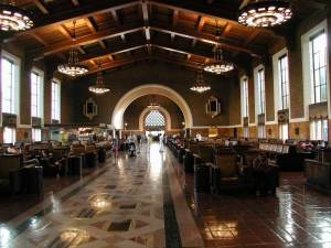 Union-Station-LA-Waiting-Ro